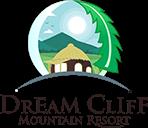 Dream Cliff