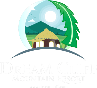 Dream Cliff